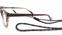 http://showenkumihimo.com/products/glasses-cord