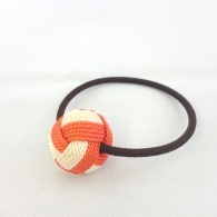 http://showenkumihimo.com/products/hair-accessories