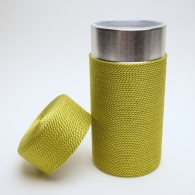 http://showenkumihimo.com/products/tea-container